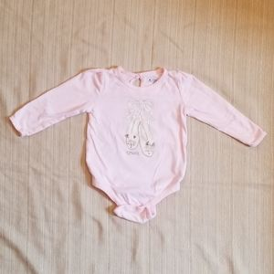 12-18m Baby Girl's Onesie by Baby Gap